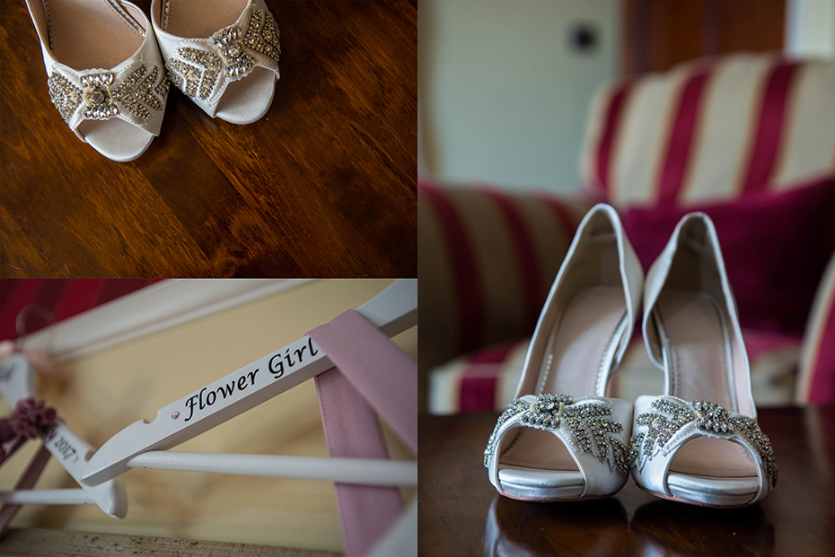 Solton Manor Kent wedding photography