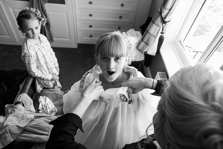 Solton Manor Kent wedding photographer