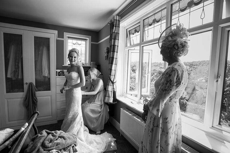 Solton Manor Kent wedding photographers