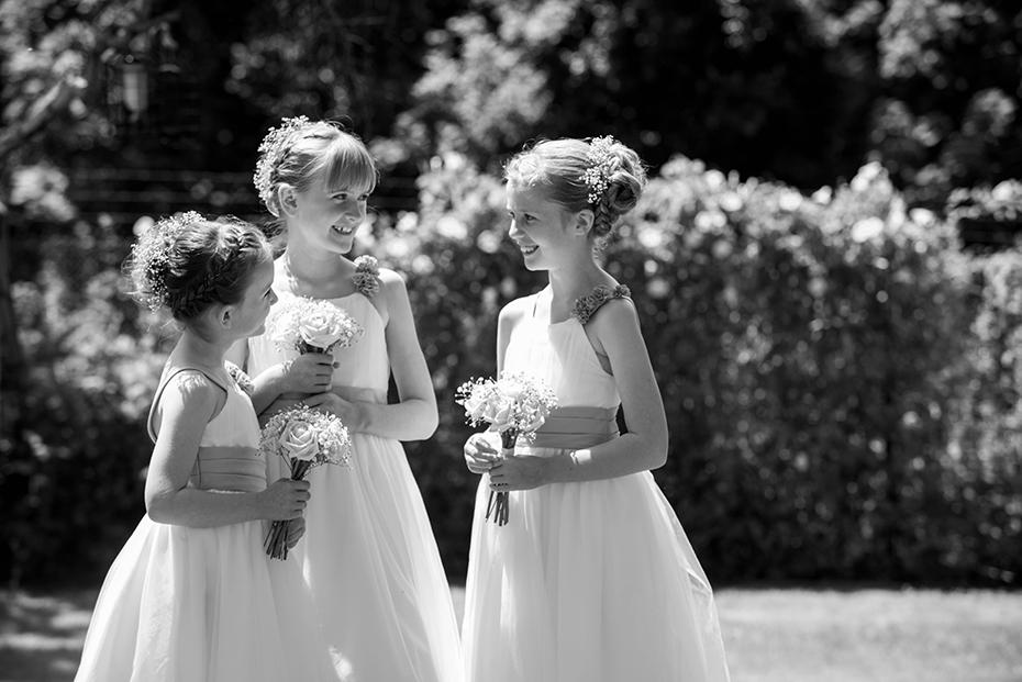 wedding photography Solton Manor Kent
