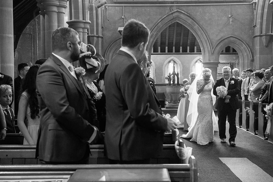 wedding photographer Solton Manor Kent