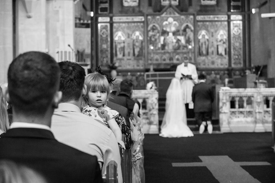 wedding photographers Solton Manor Kent