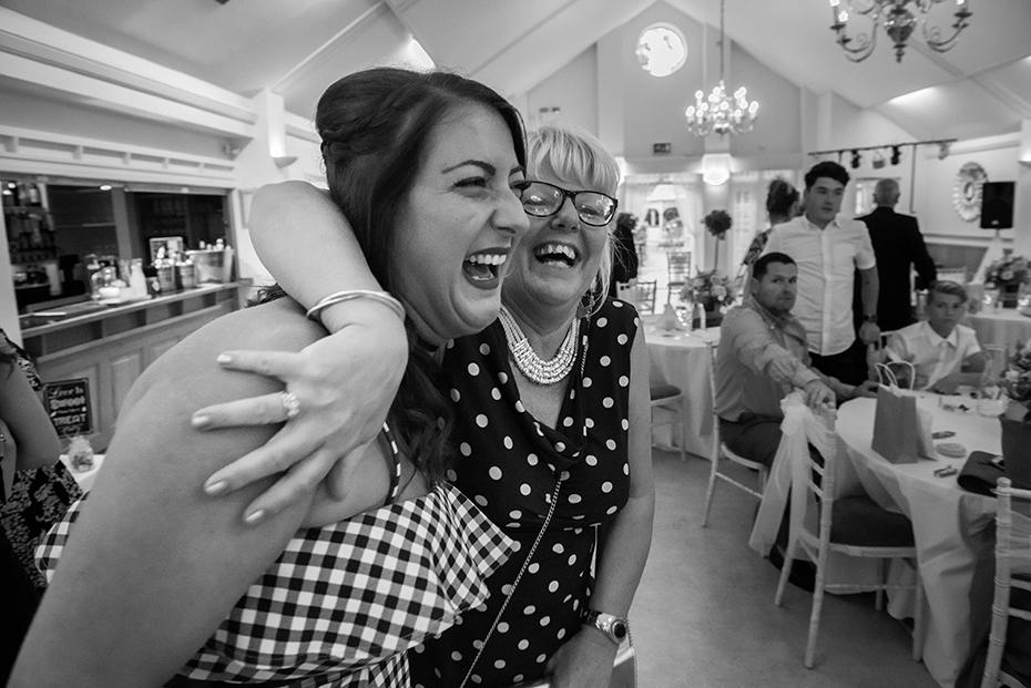 wedding photographer Thanet