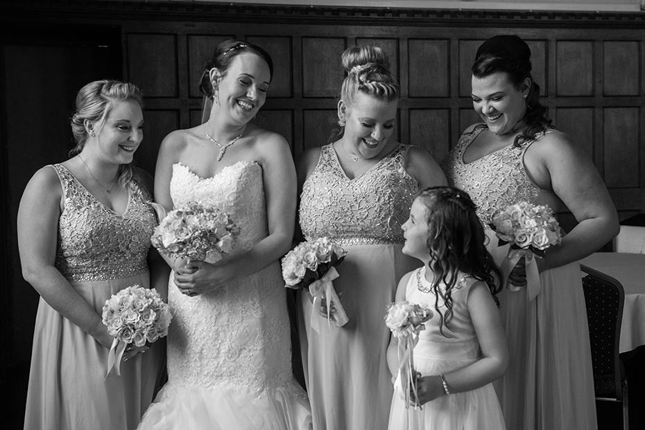 St Augustines Wedding Photographer