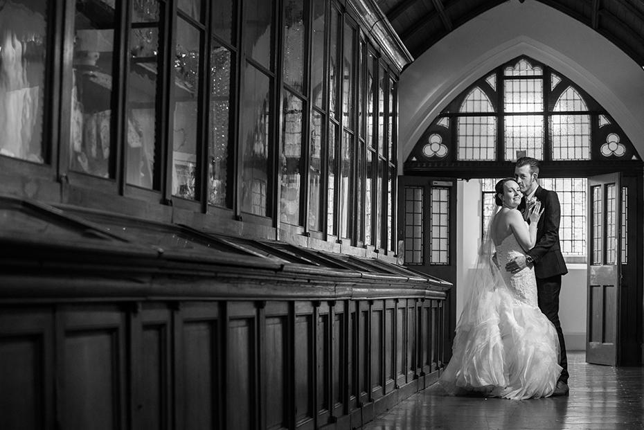 Wedding photographer Thanet Kent