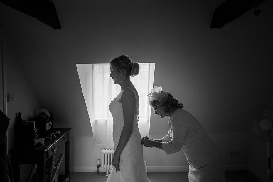 The secret garden Kent wedding photographer