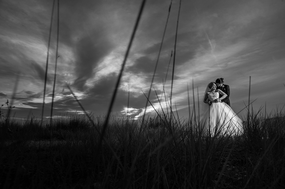 The Ferry Inn Wedding Photography