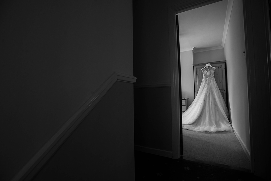 wedding Photography St Augustines Westgate on Sea Kent