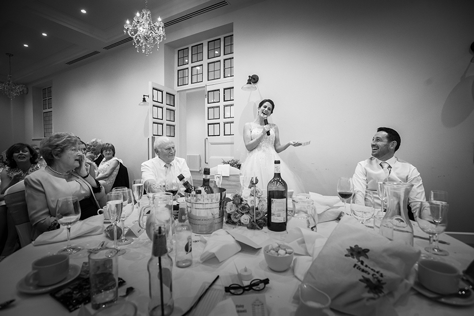 Wedding Photography Broadstairs Kent