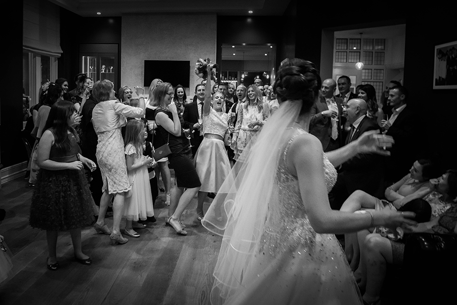 Wedding Photography Thanet Kent