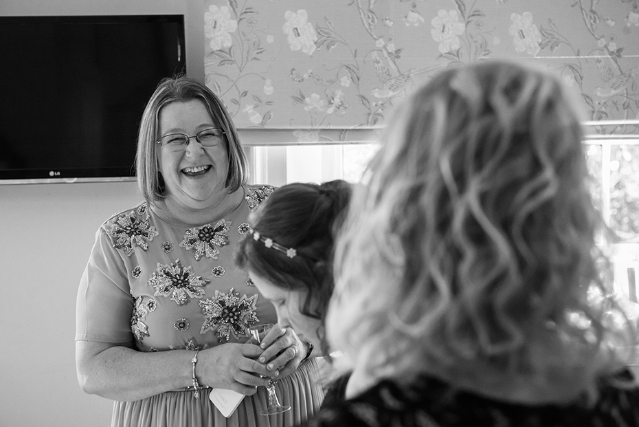 the Bull Hotel Wrotham wedding Photographer