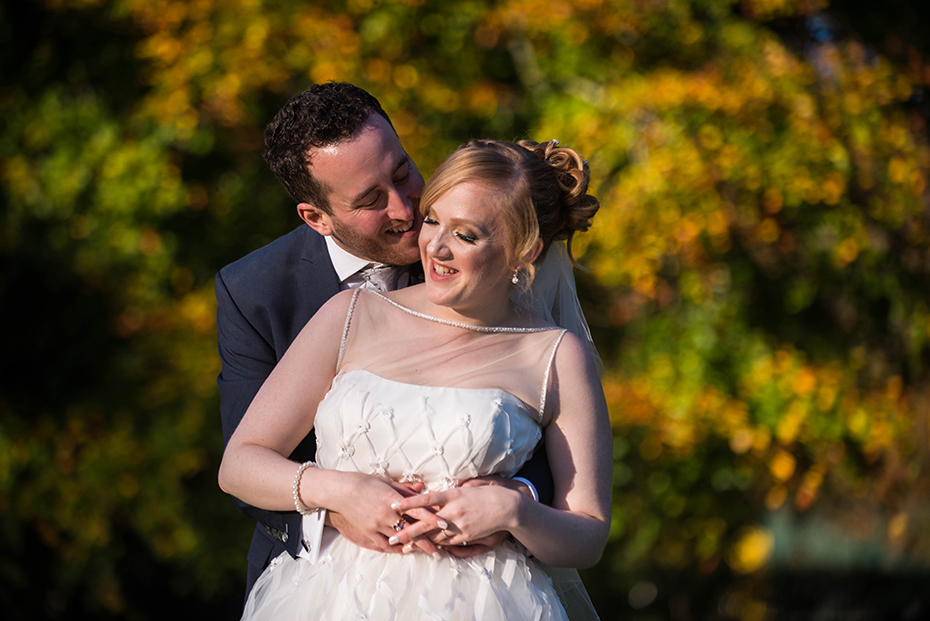 wedding Photographer Wrotham Kent