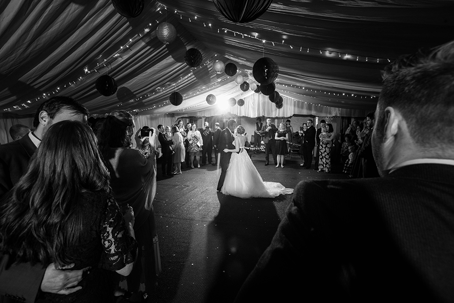 Wrotham Kent wedding Photographer
