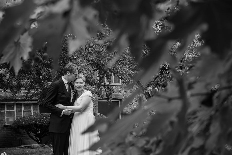 Tower House Canterbury Wedding Photography