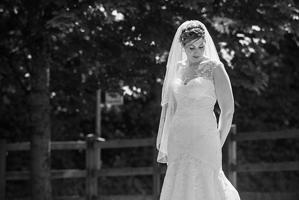 wedding photography Ashford