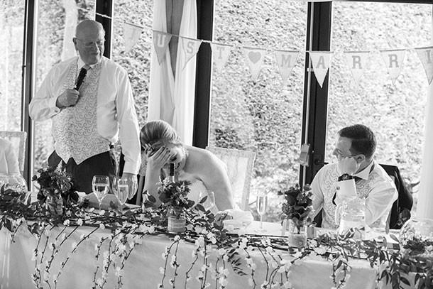 the old kent barn Wedding Photographer
