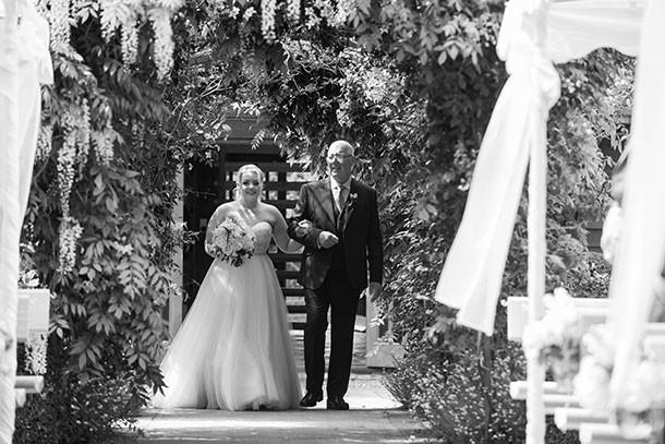 the Old Kent Barn Wedding Photography