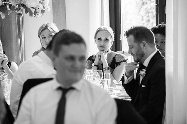 Award winning wedding photographers