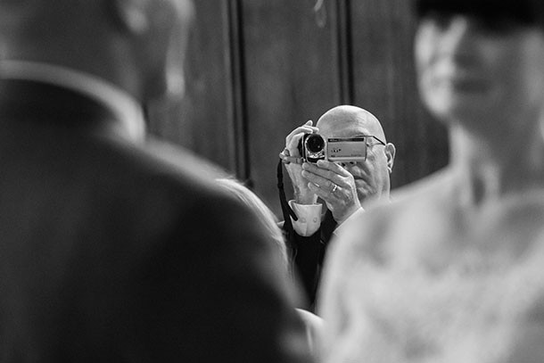 Wedding Photographer Thanet
