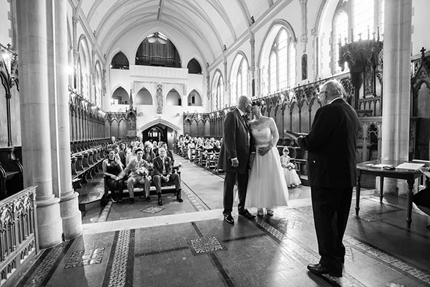Wedding Photographers Thanet