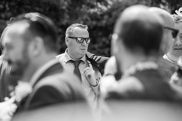 Thanet Wedding Photographers