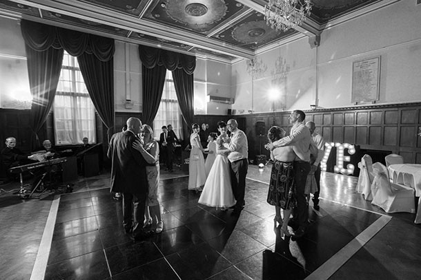 Wedding Photographers St Augustines