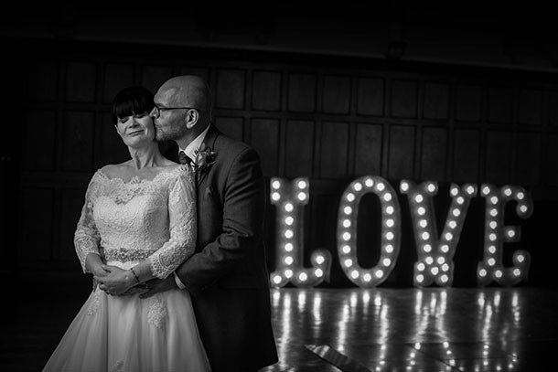 Wedding Photography St Augustines