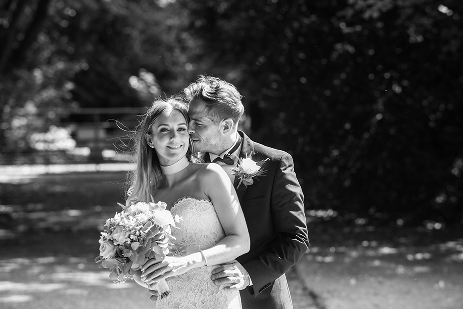 Quex wedding photography Kent