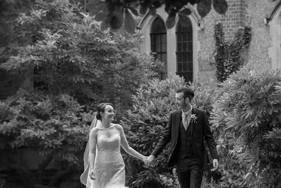 Wedding Photographer St Augustines
