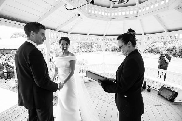 Kent wedding photographyer