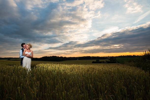 Wedding photography Solton Manor