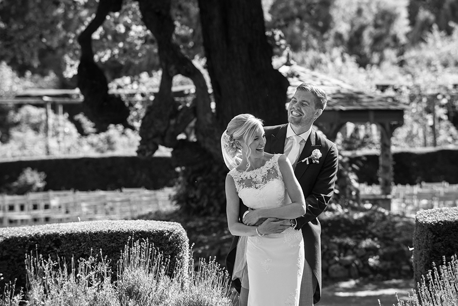 Nettlestead Place wedding Photography