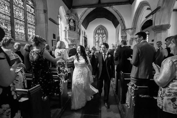 wedding photographers West Heath Schoo
