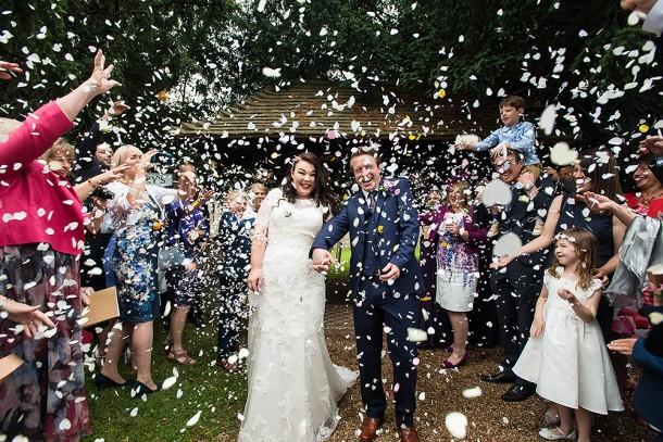 wedding photographer West Heath Schoo
