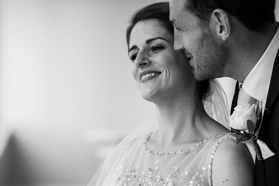 The Yarrow Hotel Wedding Photography