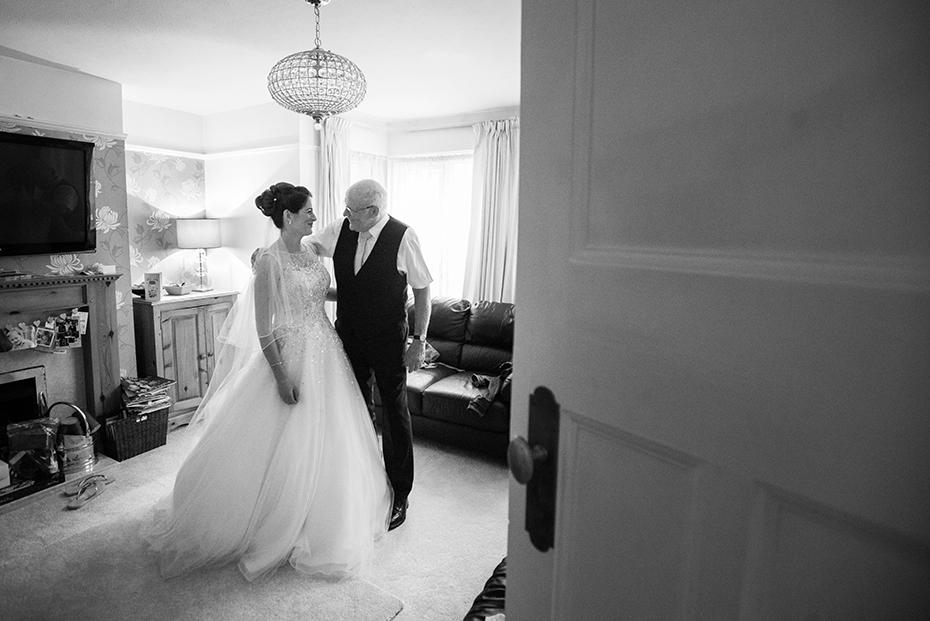The Yarrow Hotel Wedding Photographer