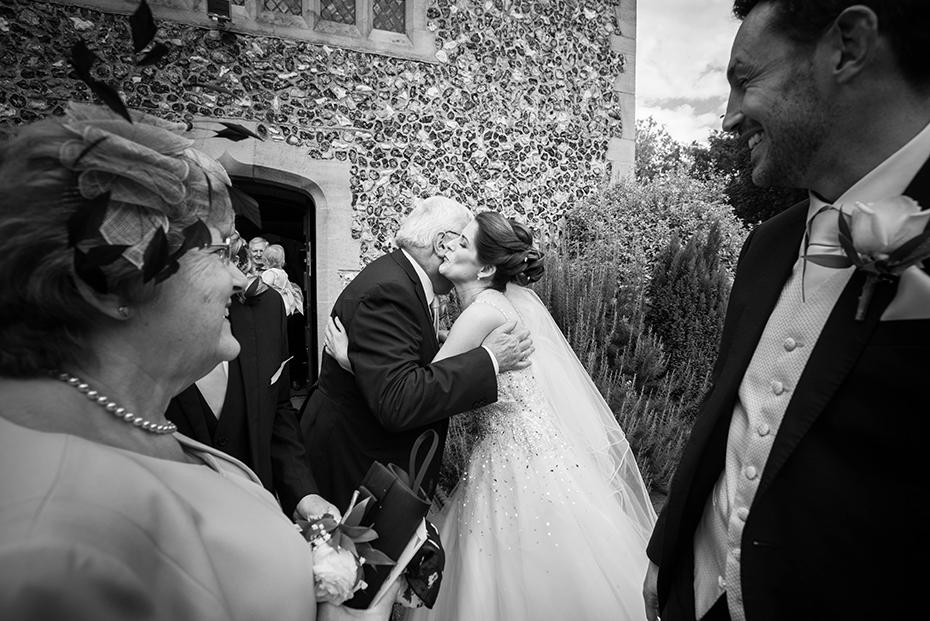 Wedding Photographers The Yarrow Hotel