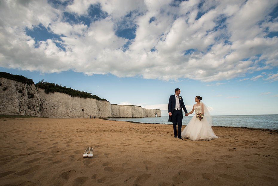Wedding Photography Thanet
