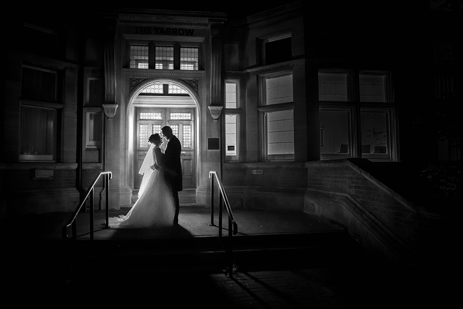 Thanet Wedding Photography