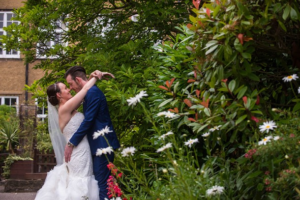 St Augustines Wedding Photography