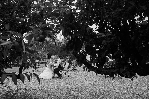 Secret Garden Wedding photographers