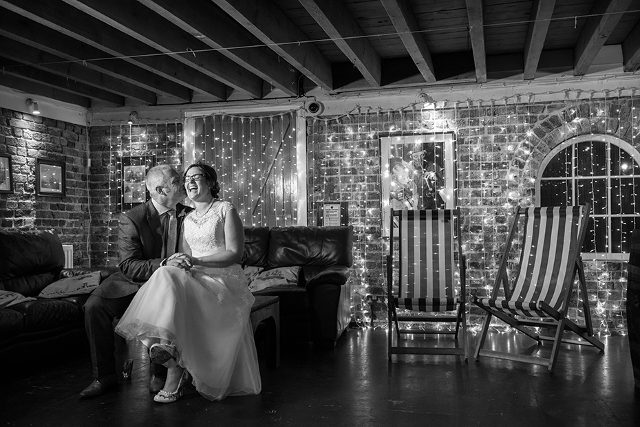 East Quay Whitstable Kent wedding photographer
