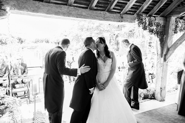 Eastwell Manor wedding Photographers