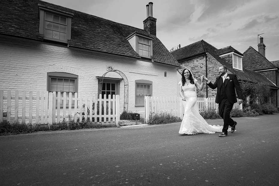 reportage wedding photography Kent