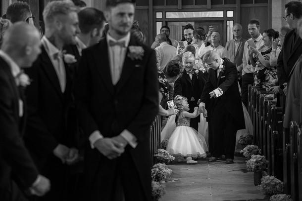 Quex Wedding Photography