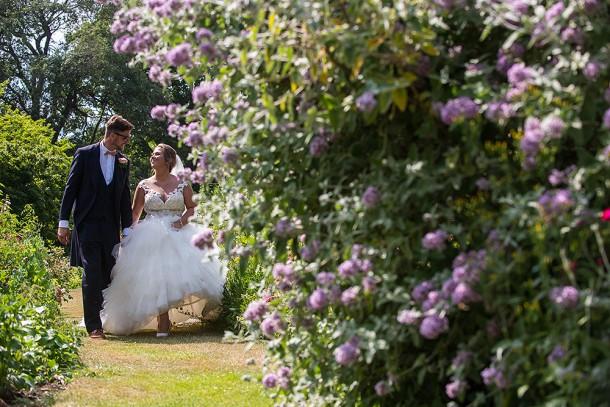 Wedding photographer Quex