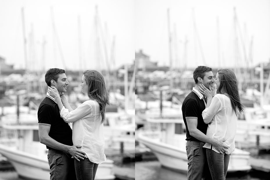 Kent Engagement Shoots